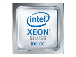 Intel Xeon Silver 4108 - 1.8 GHz - 8 Kerne - 16 Threads - 11 MB Cache-Speicher - LGA3647 Socket ( BX806734108 )