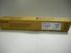 Ricoh 841926 toner cartridge 9500 pages Yellow ( 841926 )