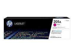 HP 205A Laser cartridge 900 pages Magenta ( CF533A )