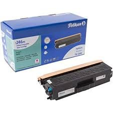 Pelikan 4284051 toner cartridge Laser cartridge 2200 pages Cyan ( 4284051 )