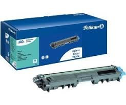 Pelikan 4284068 toner cartridge Laser cartridge 2200 pages Yellow ( 4284068 )