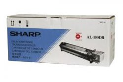 Sharp AL-100DR 18000pages printer drum ( AL-100DR )