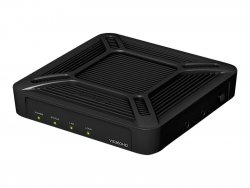 Synology VS360HD decoder Black Wired ( VS360HD )