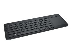 Microsoft All-in-One Media Keyboard ( N9Z-00008 )