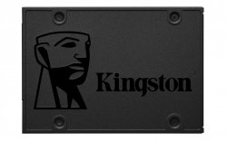 Kingston Technology A400 2.5 240 GB Serial ATA III TLC ( SA400S37/240G )