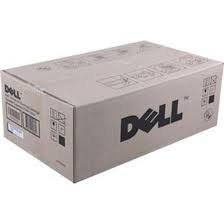 Dell 593-10172 - RF013 - CT350454 - Toner magenta - für Color Laser Printer 3110cn; Multifunction Color Laser Printer 3115cn