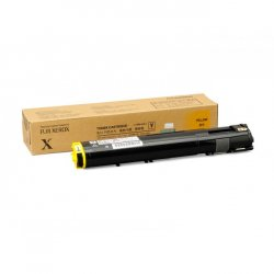 Xerox 006R01633 toner cartridge Original Yellow 1 pc(s) ( 006R01633 )