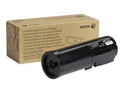 Xerox VersaLink B400/B405 Standard Capacity BLACK Toner Cartridge (5900 Pages) ( 106R03580 )