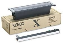Xerox TONER CARTRIDGE ( 00106R00365 )