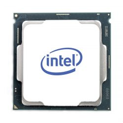 Intel Core i5-10600 Prozessor 3,3 GHz 12 MB Smart Cache ( CM8070104290312 )