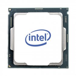 Intel Core i5 9400F - 2.9 GHz - 6 Kerne - 6 Threads - 9 MB Cache-Speicher - LGA1151 Socket ( BX80684I59400F )