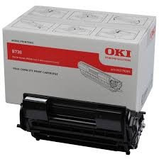 OKI 01279201 toner cartridge Original Black 1 pc(s) ( 01279201 )