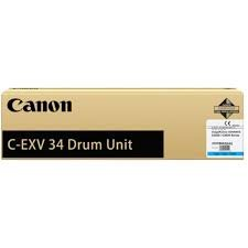 Canon C-EXV 34 printer drum Original ( 3787B003 )
