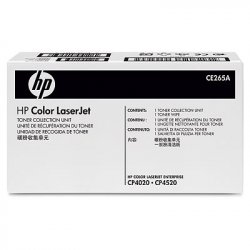 HP 648A Toner Collection Unit ( CE265A )