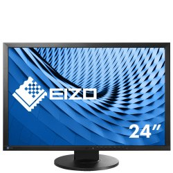 EIZO FlexScan EV2430 LED display 61.2 cm (24.1