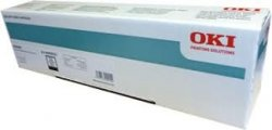 OKI 44059232 toner cartridge Original Black 1 pc(s) ( 44059232 )