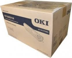 OKI 01279301 toner cartridge Original Black 1 pc(s) ( 01279301 )