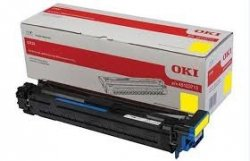 OKI 45103713 printer drum Original 1 pc(s) ( 45103713 )