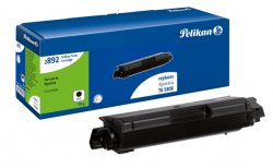 Pelikan 4223012 toner cartridge Black 1 pc(s) ( 4223012 )