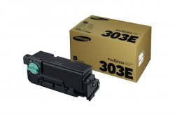 Samsung MLT-D303E toner cartridge Original Black 1 pc(s) ( MLT-D303E )