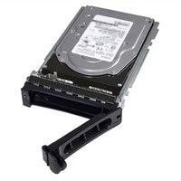 DELL 400-ATLS internal solid state drive 2.5 960 GB SAS ( 400-ATLS )