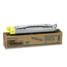 Konica Minolta Toner Yellow for MagiColor 3100 Original ( 1710490-002 )