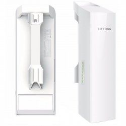 TP-LINK CPE510 WLAN Access Point 300 Mbit/s Power over Ethernet (PoE) Weis ( CPE510 )