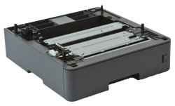 Brother LT-5500 tray/feeder Auto document feeder (ADF) 250 sheets ( LT-5500 )