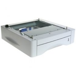 Brother 250 Sheets Lower Tray ( LT-500 )