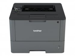 Brother HL-L5100DN laser printer 1200 x 1200 DPI A4 ( HL-L5100DN )