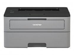 Brother HL-L2310D laser printer 2400 x 600 DPI A4 ( HL-L2310D )