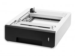 Brother Lower Paper Tray ( LT-320CL )