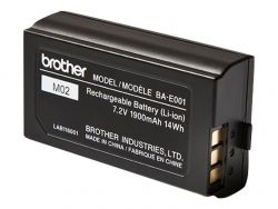 Brother BAE001 printer/scanner spare part Battery ( BAE001 )