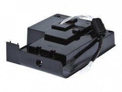 Brother PA-BB-003 printer/scanner spare part Battery Label printer ( PA-BB-003 )