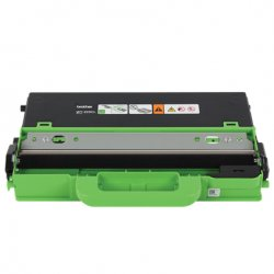 Brother WT-223CL printer/scanner spare part Waste toner container Multifunctional ( WT-223CL )