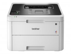 Brother HL-L3230CDW laser printer Colour 2400 x 600 DPI A4 Wi-Fi ( HL-L3230CDW )