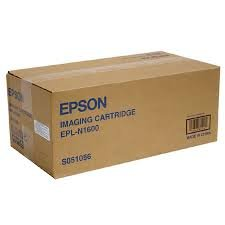Epson EPL-N1600 Imaging Cartridge 6k ( C13S051056 )