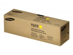 HP CLT-Y659S Original Yellow 1 pc(s) ( SU570A )