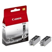 Canon 1509B012AA  Black Multipack 2 pc(s) ( 1509B012 )