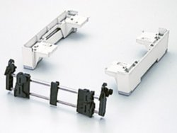 OKI 09002366 printer/scanner spare part Push tractor Dot matrix printer ( 09002366 )
