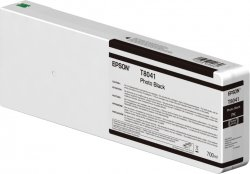 Epson UltraChrome Pro 12  Violet 1 pc(s) ( C13T44QD40 )