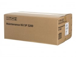 Ricoh Maintenance Kit ( 406687 )
