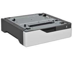 Lexmark 40C2100 tray/feeder Multi-Purpose tray 550 sheets ( 40C2100 )