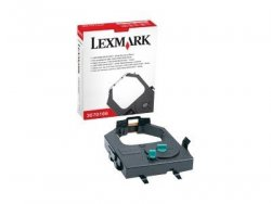 Lexmark 3070166 printer ribbon Black ( 3070166 )