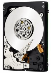 Toshiba 3TB 3.5 7.2k SATA 6Gb/s 64MB internal hard drive 3000 GB Serial ATA III ( DT01ACA300 )