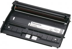 Panasonic DQ-DCC018X printer drum Original ( DQ-DCC018X )