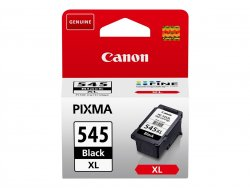 Canon PG-545XL Original Black 1 pc(s) ( 8286B004 )