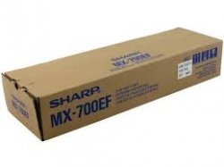 Sharp MX-700EF - Kit Fuser External Heating Assembly - für MX-5500N M-7000 MX-6200N