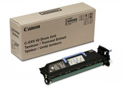 Canon C-EXV42 Drum Unit  Schwarz 1 Stuck(e) ( 6954B002 )