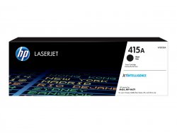 HP 415A Black Original LaserJet Toner Cartridge 1 pc(s) ( W2030A )